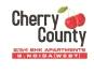 County 107