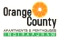 Coco County
